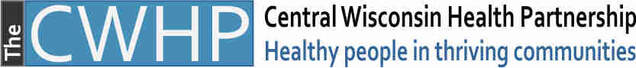 Central Wisconsin Health Partnership